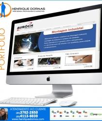 thumbs auboch automacao Sites Desenvolvidos