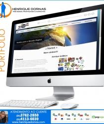 thumbs grafica mundo digital Sites Desenvolvidos