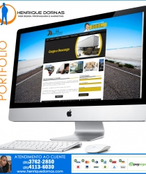 thumbs ll mathias Sites Desenvolvidos