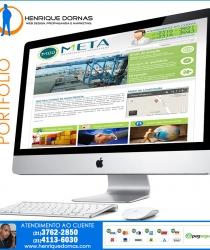 thumbs meta100 Sites Desenvolvidos