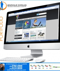 thumbs wnj digital Sites Desenvolvidos