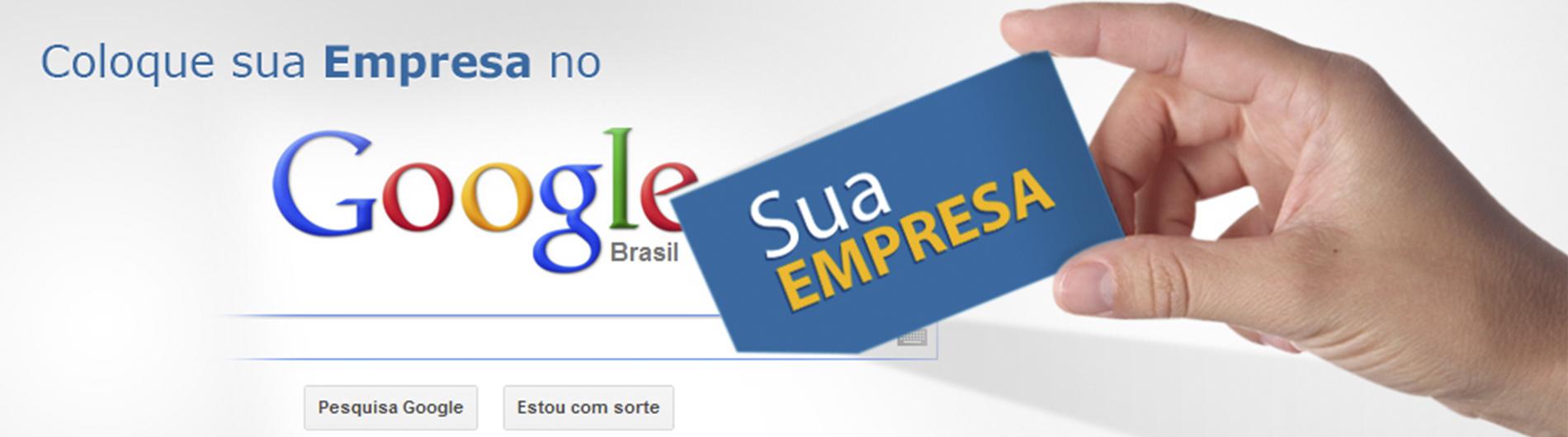 sua-empresa-no-google