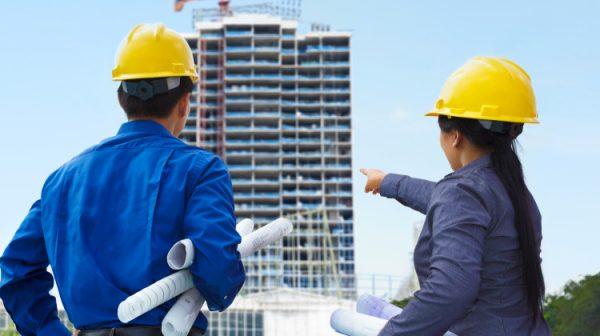 construcao civil brenlar construcoes 600x336 Criação de Sites RS