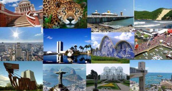 cultur brasil criacao de site agencia turismo 600x319 Criação de Sites   Criação de Site e Desenvolvimento de Sites no Rio de Janeiro   RJ