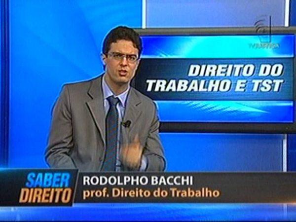 rodolpho bacchi direito do trabalho 600x450 Criação de Sites   Criação de Site e Desenvolvimento de Sites no Rio de Janeiro   RJ