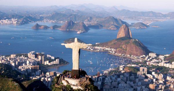 voce no rio turismo 600x314 Criação de Sites   Criação de Site e Desenvolvimento de Sites no Rio de Janeiro   RJ