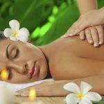 Zen Viver Terapias