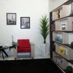 Office Omega