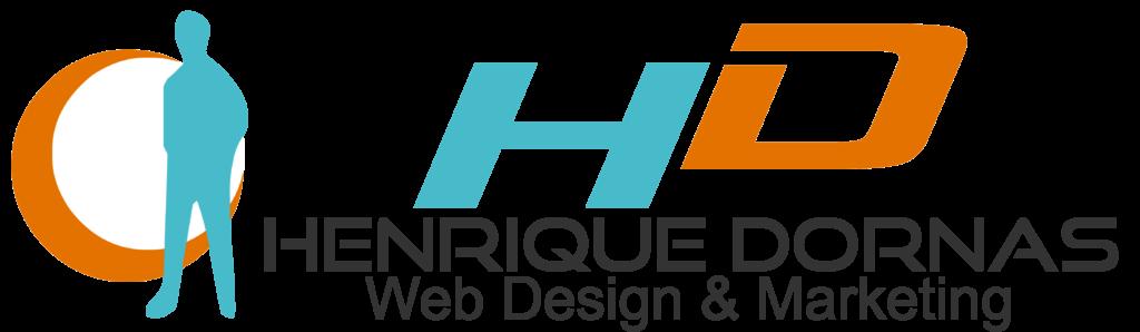 logo-hd2018