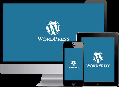 criação de loja virtual wordpress,criação de loja virtuais wordpress,criação de loja virtual wordpress,criação de loja virtuais wordpress,desenvolvimento de loja virtuais wordpress,desenvolvimento de loja virtual wordpress,desenvolvimento de loja virtuais wordpress,presa que faz loja virtual wordpress,empresa que cria loja virtual wordpress,empresa que faz loja virtuais wordpress,empresa que faz loja virtual wordpress,web design wordpress,web design wordpress,empresa de criação de loja virtual wordpress,empresa de criação de loja virtual wordpress,desenvolvedor de loja virtual wordpress,webdesigner wordpress,criador de loja virtuais wordpress,criar loja virtuais wordpress,empresa de loja virtuais wordpress,criação de webloja virtuais wordpress,construção de loja virtual wordpress,construção de loja virtuais wordpress,empresa de loja virtuais wordpress,como criar loja virtuais wordpress,criacao de loja virtuais wordpress,criação de lojas virtuais wordpress,criação de site wordpress,criação de sites wordpress,criação de site wordpress,criação de sites wordpress,desenvolvimento de sites wordpress,desenvolvimento de site wordpress,desenvolvimento de sites wordpress,desenvolvimento de websites wordpress,desenvolvimento de websites wordpress,empresa que faz site wordpress,empresa que cria site wordpress,empresa que faz sites wordpress,empresa que faz site wordpress,web design wordpress,web design wordpress,empresa de criação de site wordpress,empresa de criação de site wordpress,desenvolvedor de site wordpress,webdesigner wordpress,criador de sites wordpress,criar sites wordpress,empresa de sites wordpress,criação de websites wordpress,construção de site wordpress,construção de sites wordpress,empresa de sites wordpress,como criar sites wordpress,criacao de sites wordpress,criação de lojas virtuais wordpress,