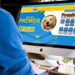 PetShop Bicho Legal