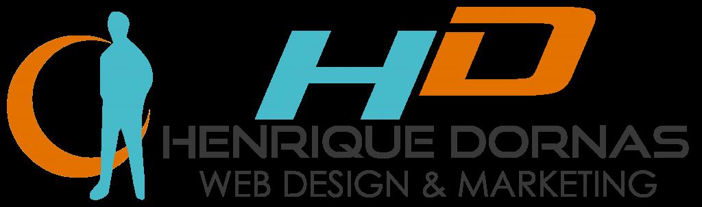 logo-hd2019-nova-azul