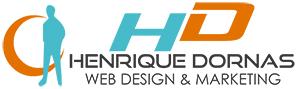 logo-hd2019-nova-azul-1024x303