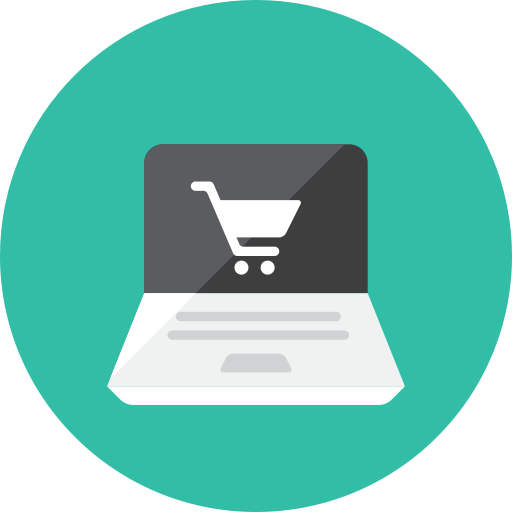 Online Shopping 512
