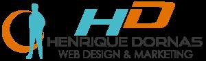logo-henrique-dornas-hdweb