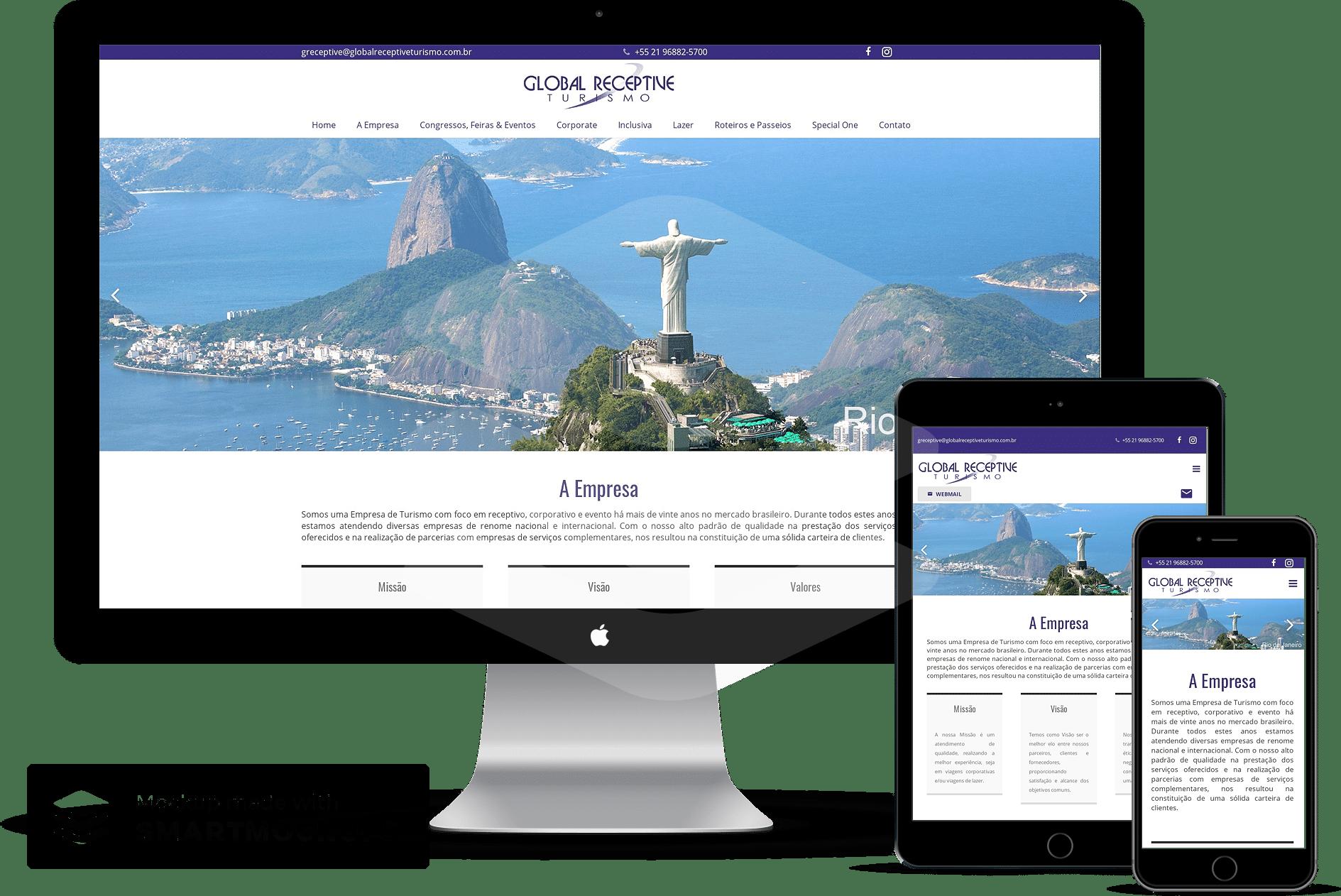 criação-de-sites-para-empresa-de-turismo